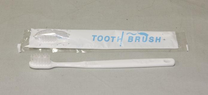 APインスタント歯ブラシ激安